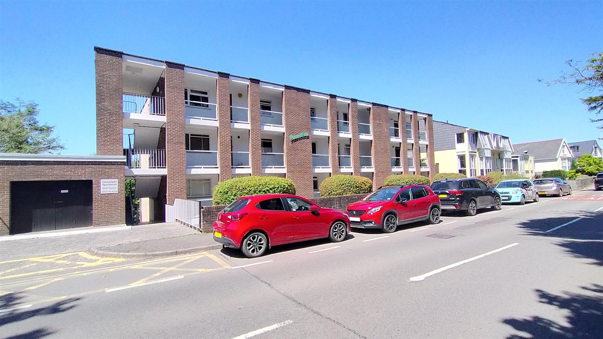 Langland Road, Mumbles, Swansea, SA3 4QU